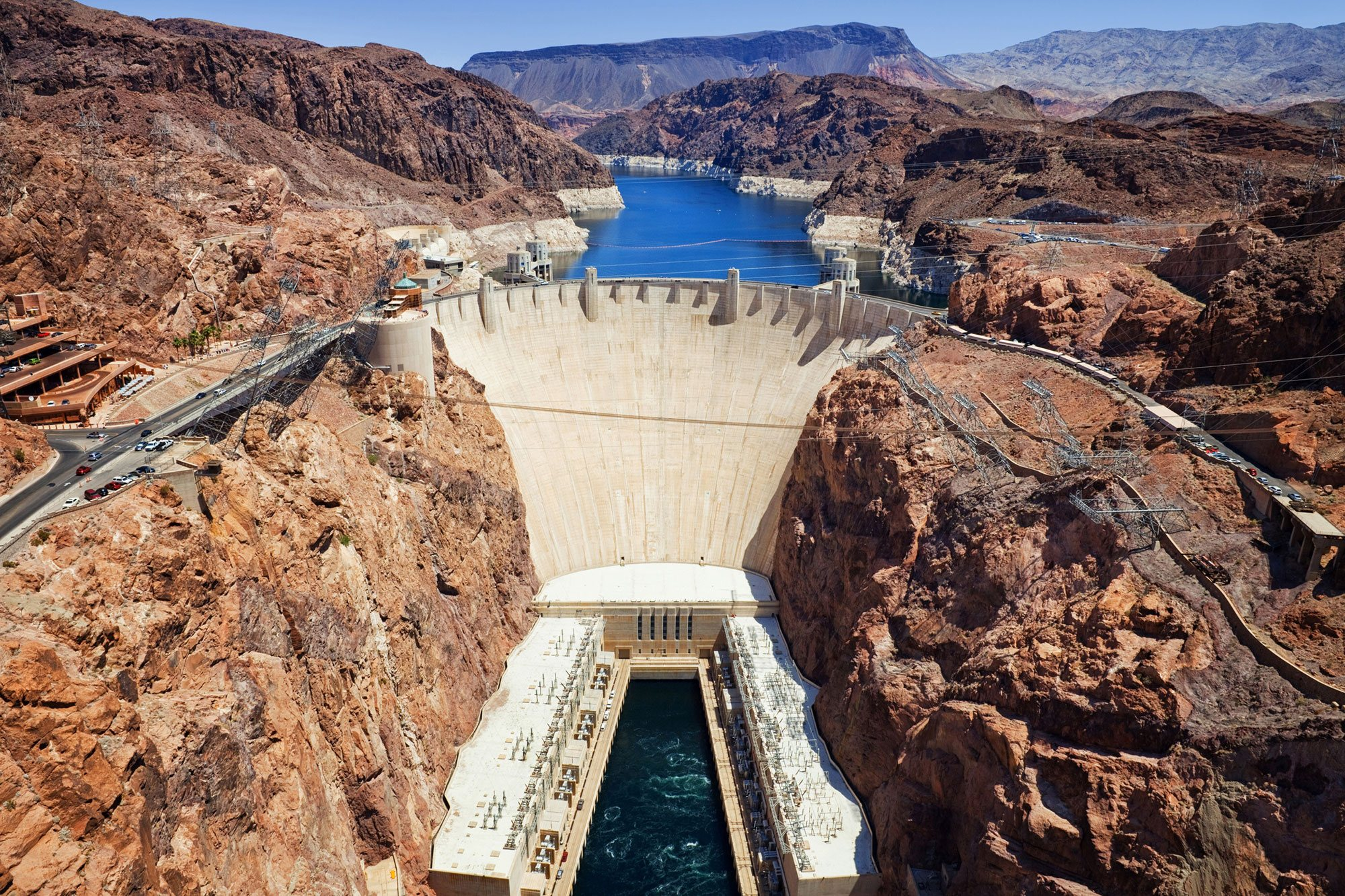 hoover dam histoy essays Asa webb found the answer to a search query hoover dam history essays hoover dam argumentative research paper apache is functioning normally.
